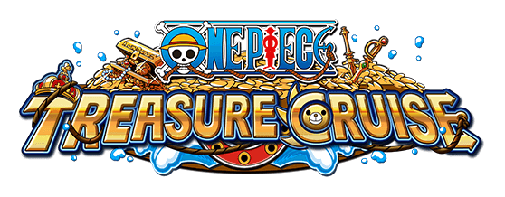 Picture of a game: One Piece Treasure Cruise