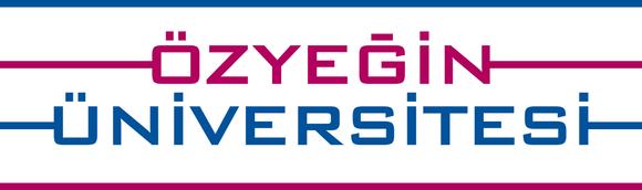 Ozyegin university logo