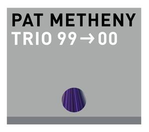 Trio 99 00 Wikipedia