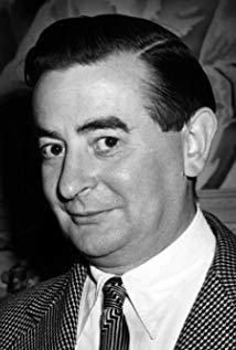 Peter Godfrey (director) British actor and director (1899-1970)