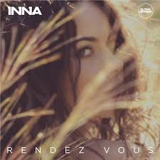 Rendez Vous (Inna song) 2016 single by Inna