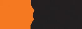 File:Sampath Bank-Logo.png - Wikipedia