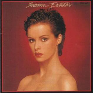 <i>Take My Time</i> 1981 studio album by Sheena Easton