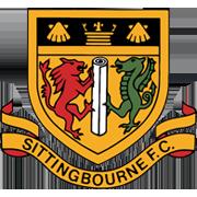 Sittingbourne_FC_Logo.png