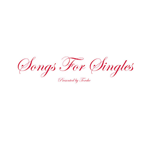 <i>Songs for Singles</i> 2010 EP by Torche