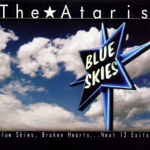 https://upload.wikimedia.org/wikipedia/en/c/cc/The_Ataris_-_Blue_Skies,_Broken_Hearts...Next_12_Exits_cover.jpg
