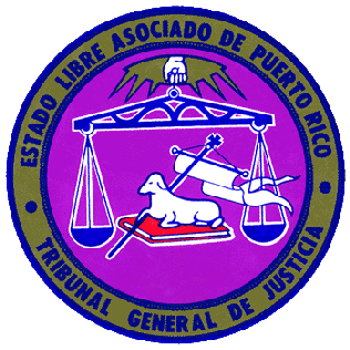 Territorial Supreme Court of the U.S. affiliated island