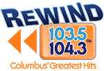 WNND logo.png