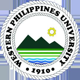 Western Philippines University Public university in Aborlan, Palawan, Philippines