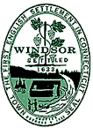 File:WindsorCTseal.png
