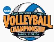 2009 NCAA Final Four logo