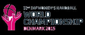 2015 World Womens Handball Championship