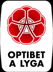 2021 A Lyga - Wikipedia