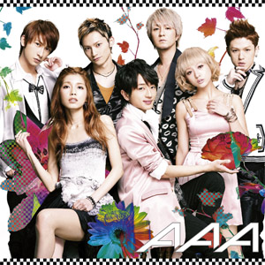 Still Love You 2012 single by AAA