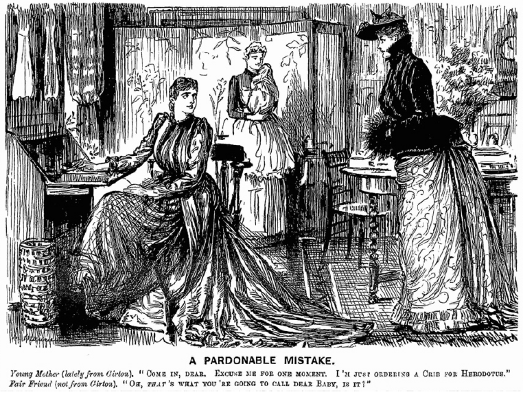 the subject of the evolving role of women in victorian england Sarah stickney ellis as depicted in her book mostly written about women's roles in a portrait of domestic life in victorian england new york: w.