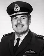 Charles Read (RAAF officer) Royal Australian Air Force senior commander