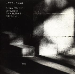 [Jazz] Playlist - Page 2 AngelSong