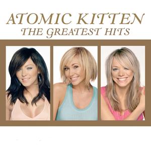 Atomic kitten the tide is high mp3