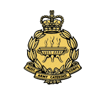 Australian Army Catering Corps cap badge.png
