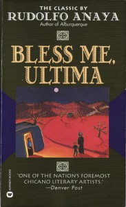 bless me ultima chapter 11