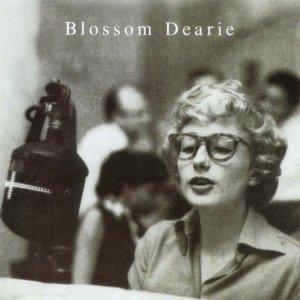 <i>Blossom Dearie</i> (album) 1957 studio album by Blossom Dearie