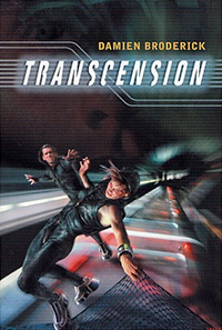 Broderick - Transcension Coverart.png