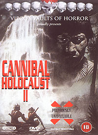 Cannibal Holocaust 2 DVD.jpg