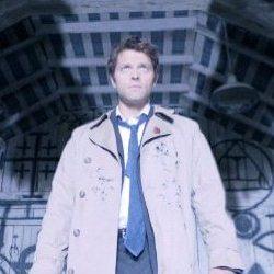 Castiel (Supernatural)