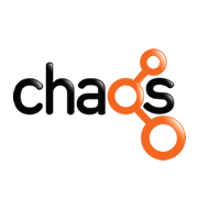 Chaos Promotional Codes, Chaos Coupon Voucher codes, Chaos discount codes