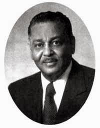 Clarence Lightner American politician