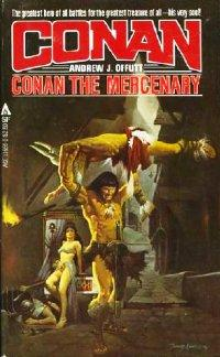 Conan the Mercenary.jpg