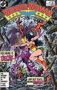 Cover of Wonder Woman vol. 2, 4.jpg