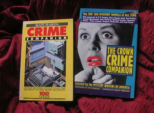 English Detective Novels Pdf