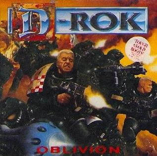 Image result for games workshop album covers