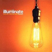 <i>Illuminate</i> (David Crowder Band album) album by David Crowder Band