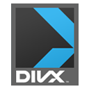 How to Play DivX files unto your Media player?