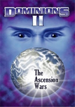 Dominions II - The Ascension Wars Coverart.png