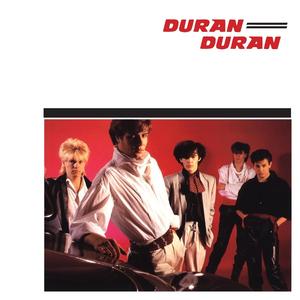 <i>Duran Duran</i> (1981 album) 1981 studio album by Duran Duran