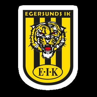Egersunds IK Norwegian sports club