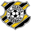 Fcn Hertha