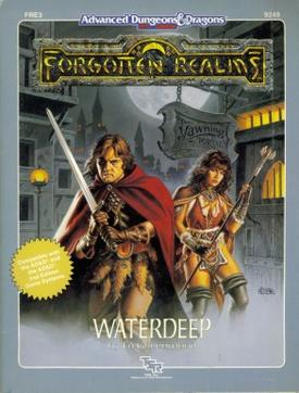 File:FRE3 TSR9249 Waterdeep.jpg