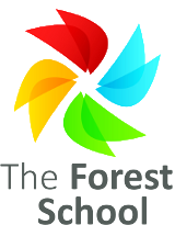 Forest School, Horsham Logo.png
