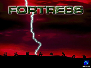Fortress Online