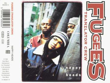 Nappy Heads - Wikipedia