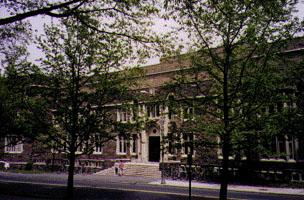 princeton university department of psychology and The department of psychology offers graduate work leading to advanced  new  york university, ohio, penn state, princeton, stanford, utah, vanderbilt,.