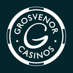Play Power Stars Online | Grosvenor Casinos