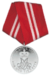 File:HTReserve25 M.png