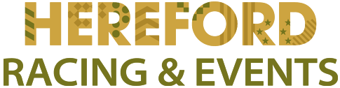 Hereford Racecourse logo.png