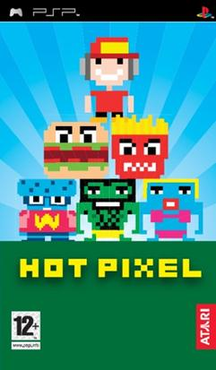 Hot pixel wikipedia the free encyclopedia