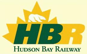 Hudson Bay Railway 1997 Wikipedia
